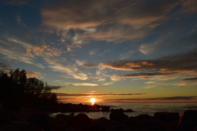 oranssi_auringonlasku