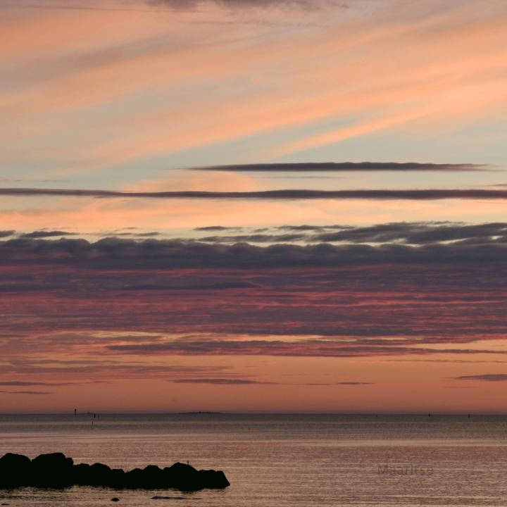 sunset_july_17