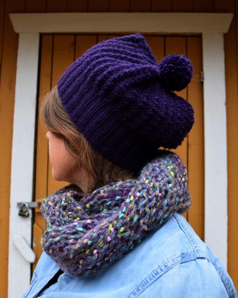 maaritse_looking_ahead_pipo_violetti