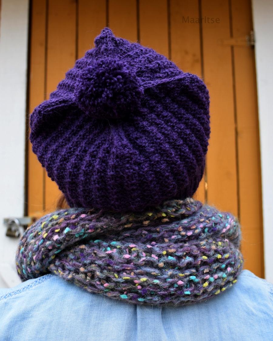 maaritse_looking_ahead_pipo_violetti_tupsu