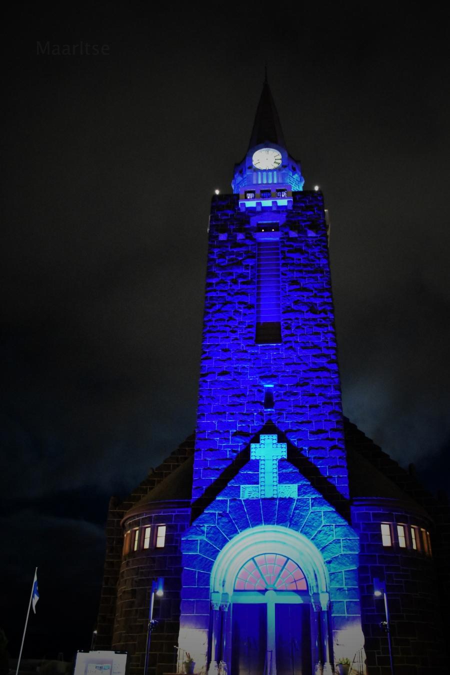 makrotex_joulukuu_maaritse_sininen_kirkko