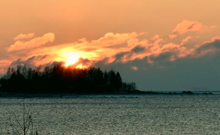 maaritse_kylma_makrotex_auringonlasku