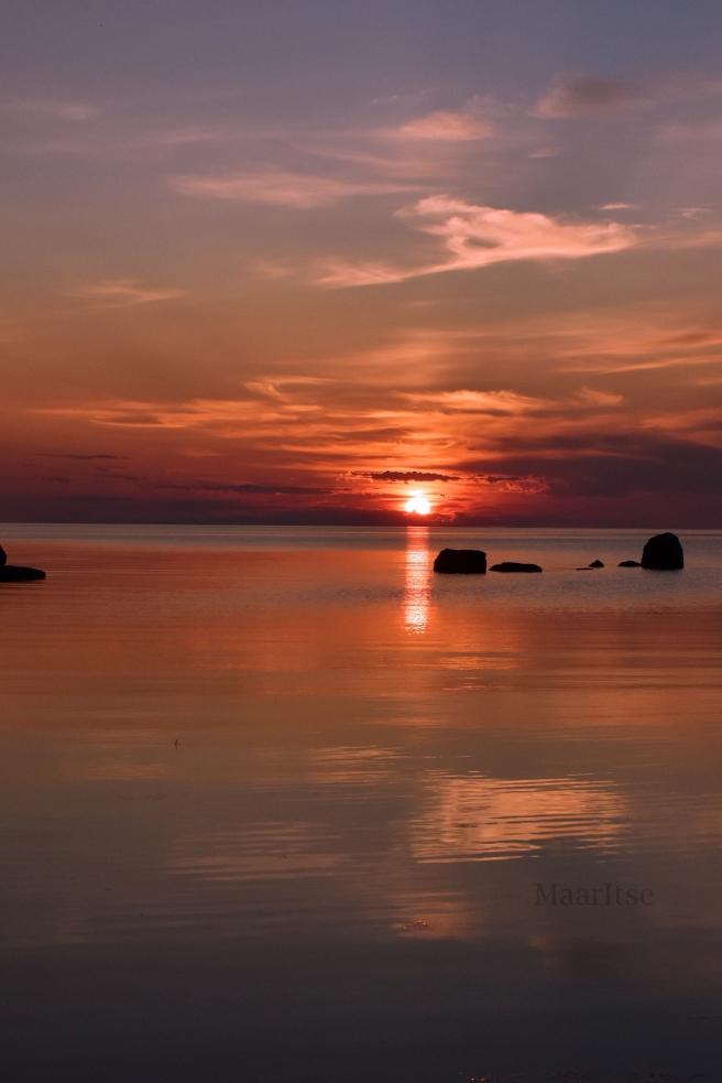 maaritse_tyyni_auringonlasku