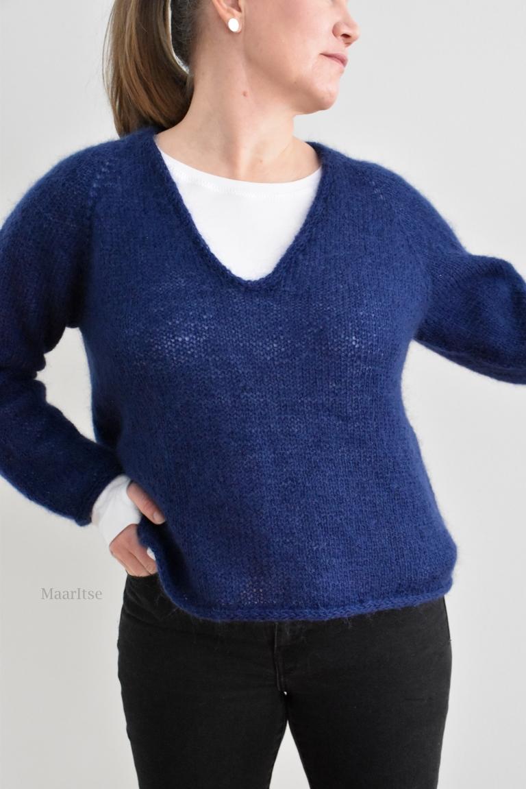 maaritse_cumulus_ blouse_by_petite_knit