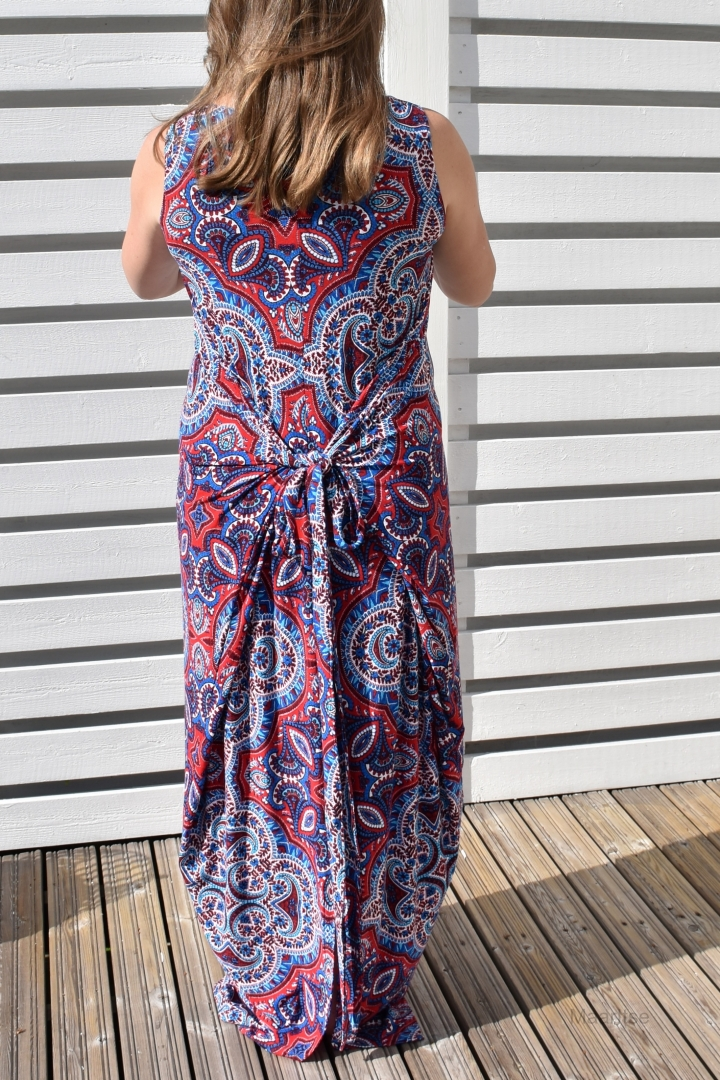 maaritse_ompelublogi_kielo_wrap_dress