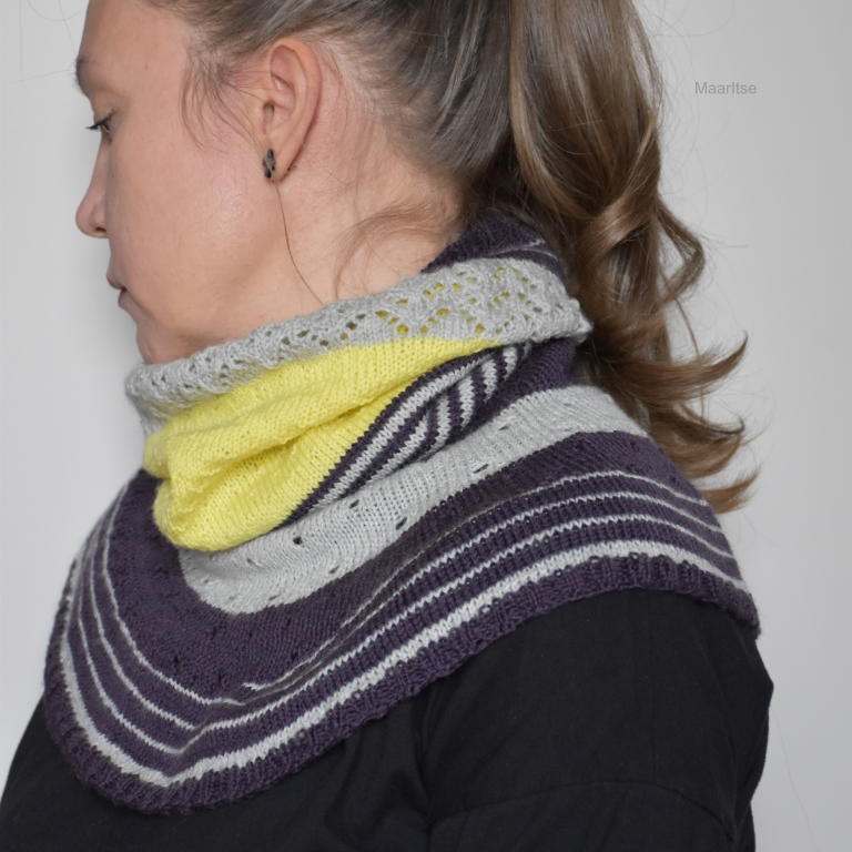 maaritse_3_color_cashmere_cowl_stripes_to_keep_me_warm_arwetta