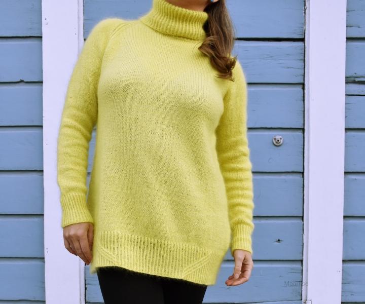 maaritse_top_down_mohairsweater