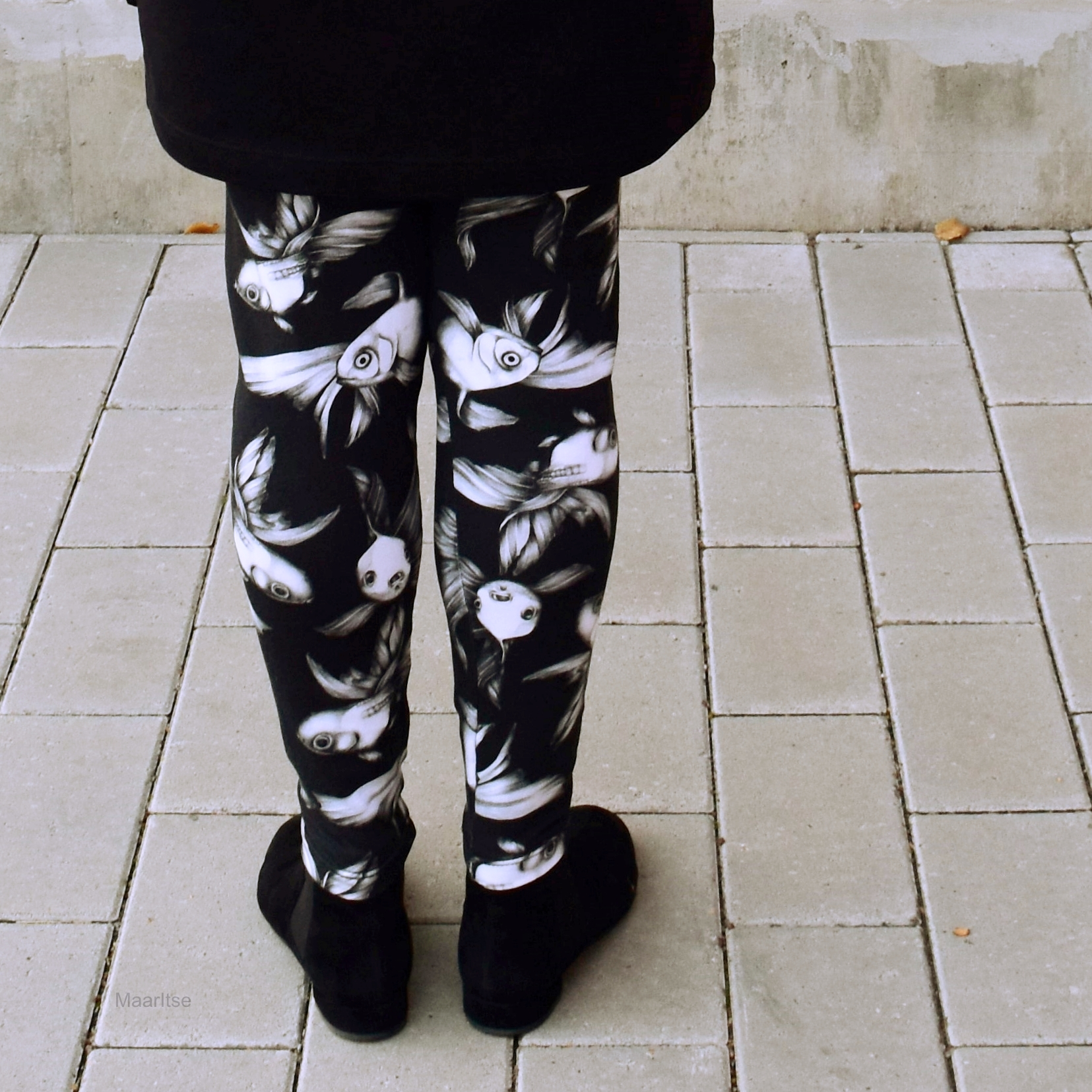maaritse_vimman_fisuista_leggingsit