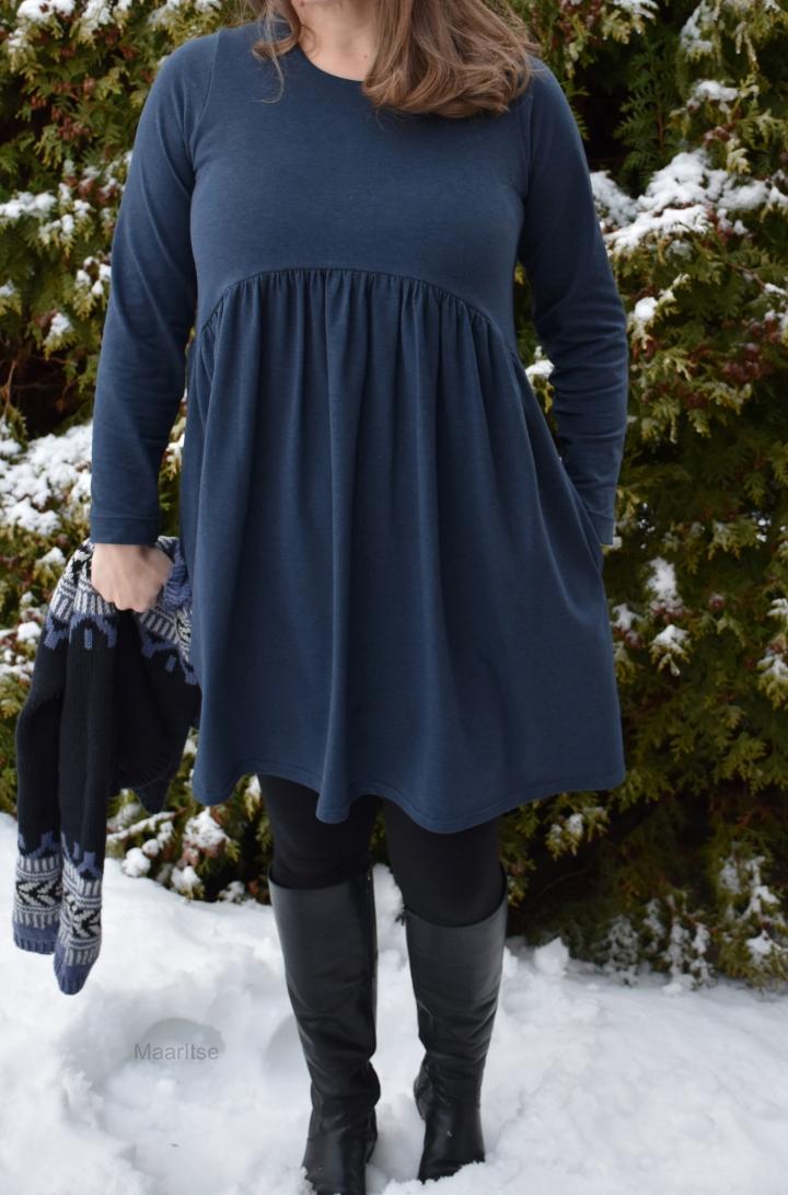 maaritse_trikoinen_babydoll_mekko_90_dress