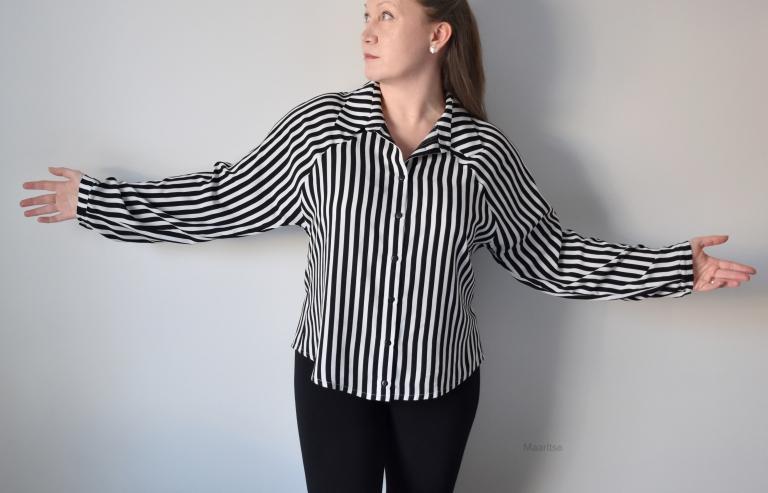 maaritse_sewingblog_stella_raglan_shirt