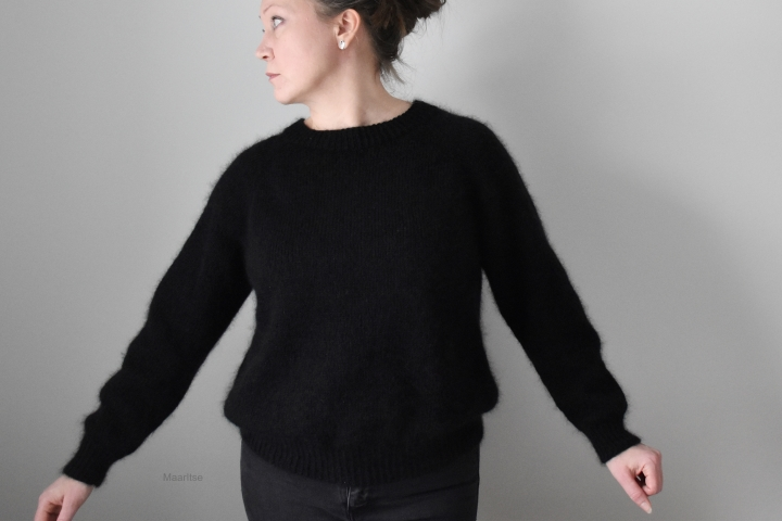 maaritse_topdown_ingen_frills_sweater
