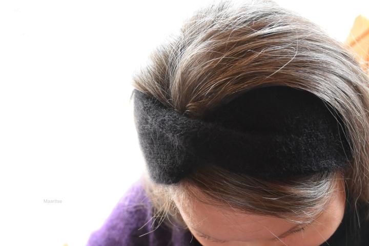 maaritse_easy_headband_arwetta_anisia