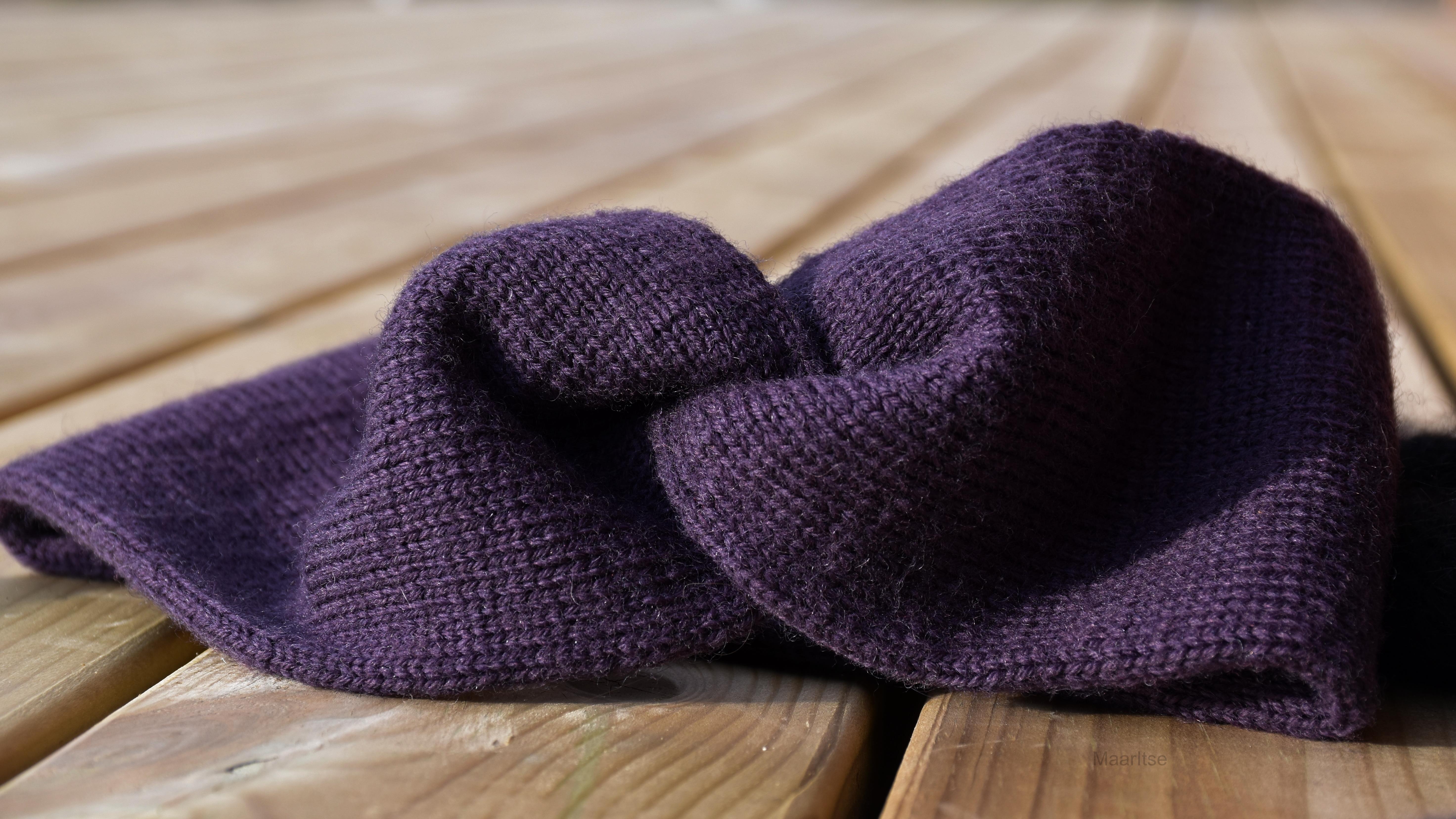 maaritse_twist_headband